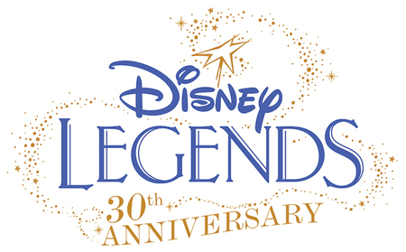 Final-Legends-30th-logo.jpg