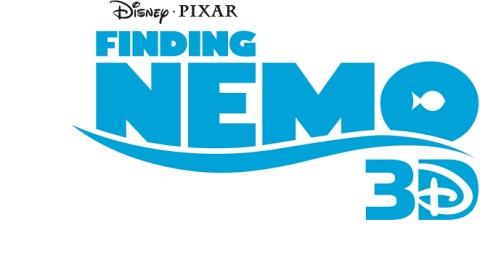 Finding Nemo- 3D