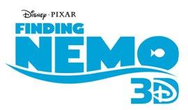 Finding-nemo-3d.jpg