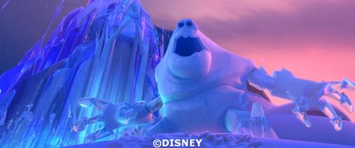 Frozen-3.jpg