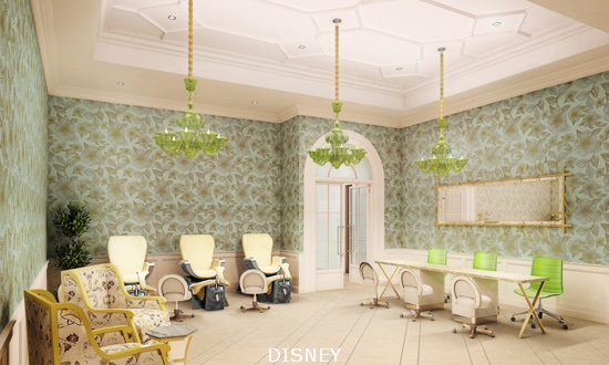 Grand-Floridian-Senses-Spa_2.jpg