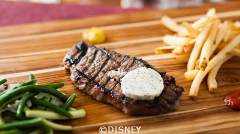 Grilled-Steak-Pommes-Frites.jpg