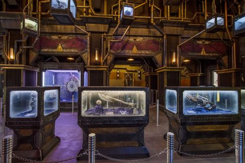 Guardians-of-the-Galaxy%E2%80%93Mission-BREAKOUT-05_19_2017_DCA.006-750x501.jpg