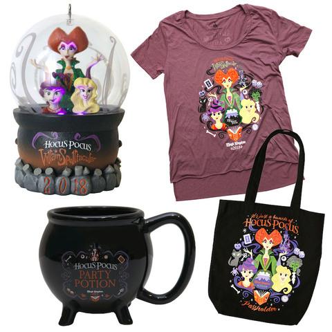 Halloween-Party-Hocus-Pocus-Merchandise18-001.jpg