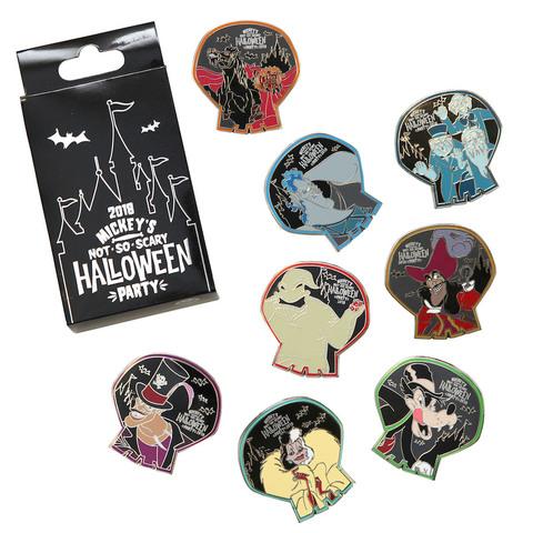 Halloween-Party-Pins-18-002.jpg