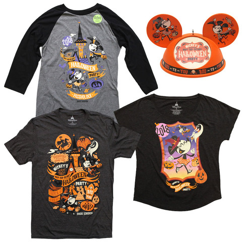 Halloween-Party-Shirt-and-Ornament-18-001.jpg