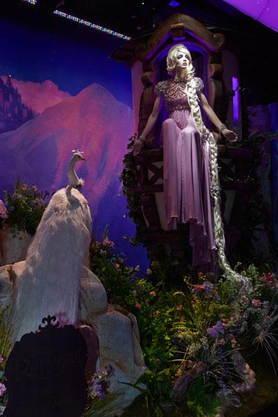 Harrods-Rapunzel.jpg