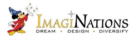 ImagiNations.jpg