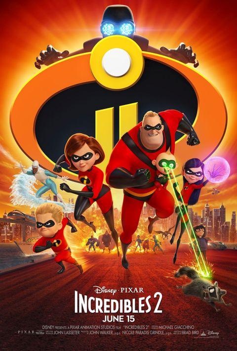 Incredibles2-poster.jpg