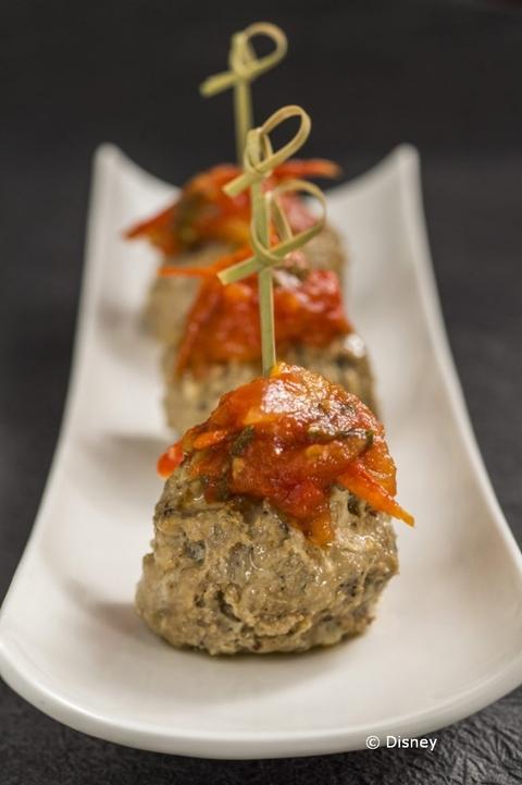 Lamb_Meatball_with_Tomato_Chutney.jpg