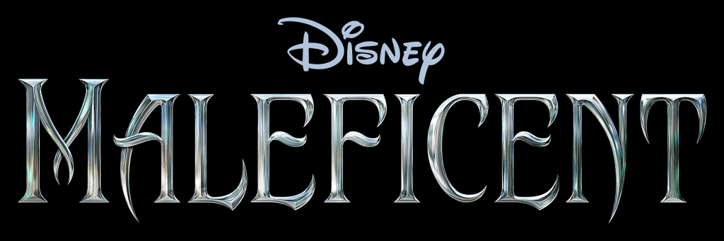 Disney Showcases Upcoming Live Action Films - AllEars Net