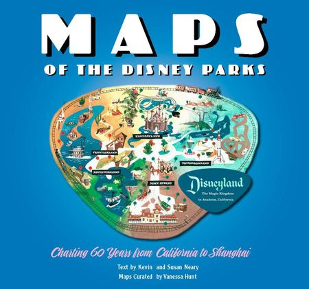 Maps-of-Disney-Parks.jpg