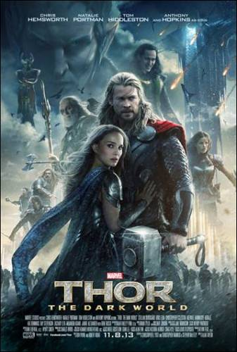 Marvel-thor.jpg