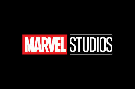 Marvel_Studios_Logo_2016-850x560.jpg