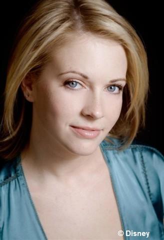 Melissa-Joan-Hart.jpg