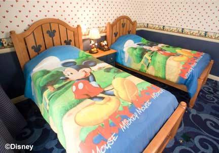 Mickey-beds.jpg