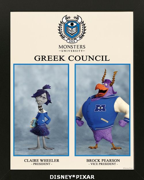 Monsters-university-brock-pearson.jpg