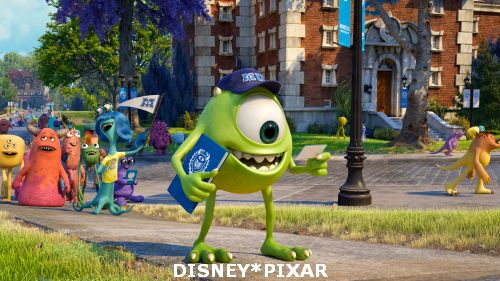 Monsters-university-mike1.jpg
