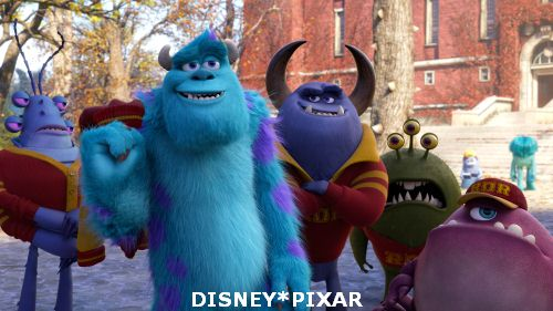 Monsters-university-sulley.jpg