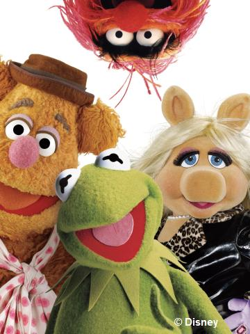 Muppets-on-Disney-Fantasy.jpg