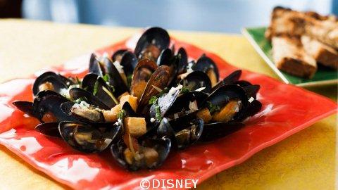 Mussels-Provencal.jpg
