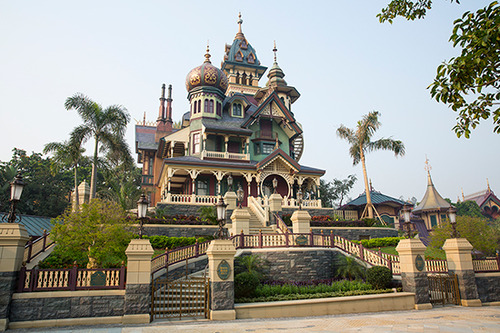 Mystic-manor.jpg