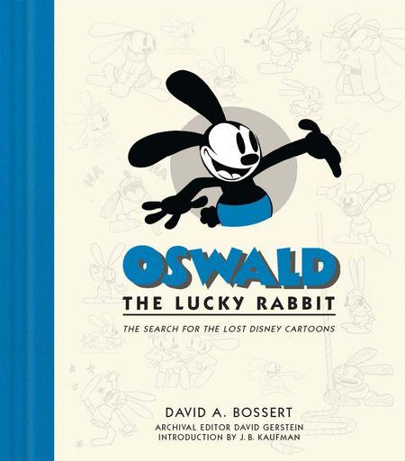 Oswald-the-Lucky-Rabbit.jpg