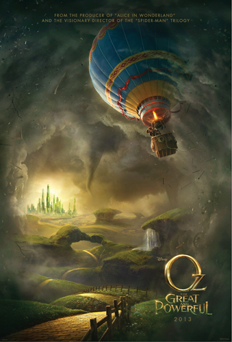 Oz-Great-and-Powerful-4.jpg