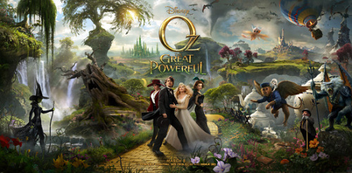 Oz-Great-and-Powerful-5.jpg