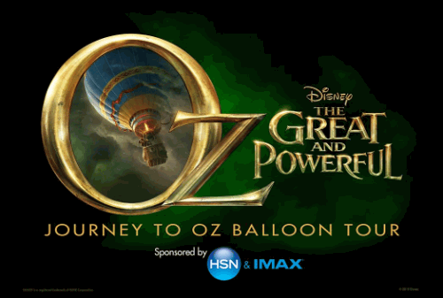 Oz-Great-and-Powerful-ballon-tour.png