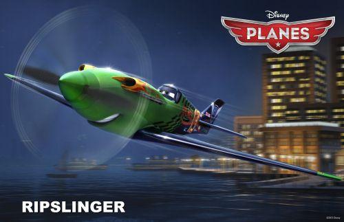 PLA_Ripslinger_RolloutImage_v2.0SIMP.jpg