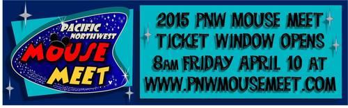 PNWMM-tickets.jpg