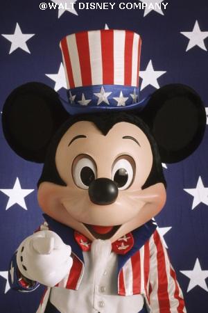 PatrioticMickey09.JPG