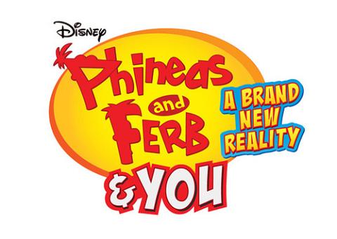Phineas-Ferb-Downtown-Disney.jpg
