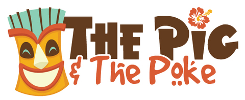 Pig-The-Poke.jpg