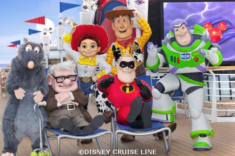 PixarDisneyWonder.jpg