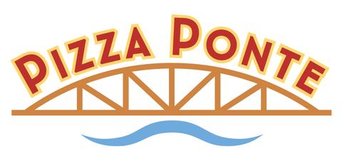 PizzaPonte.jpg