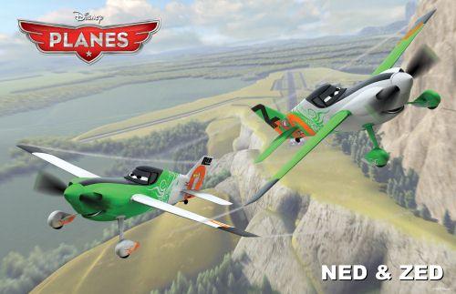 Planes_NedZed_Rollout_Final.jpg
