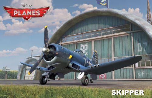 Planes_Skipper_Rollout_Final.jpg