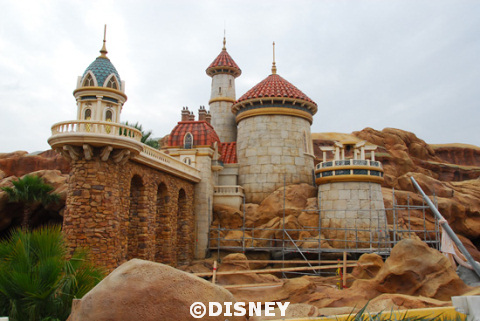 Prince-Eric-Castle-July2012