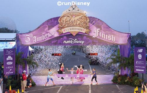 Princess-half-marathon-2013.jpg
