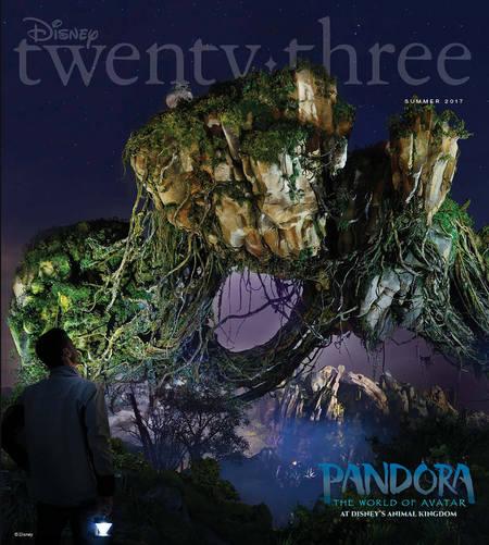 SU17_Cover_v2_Pandora_lores.jpg