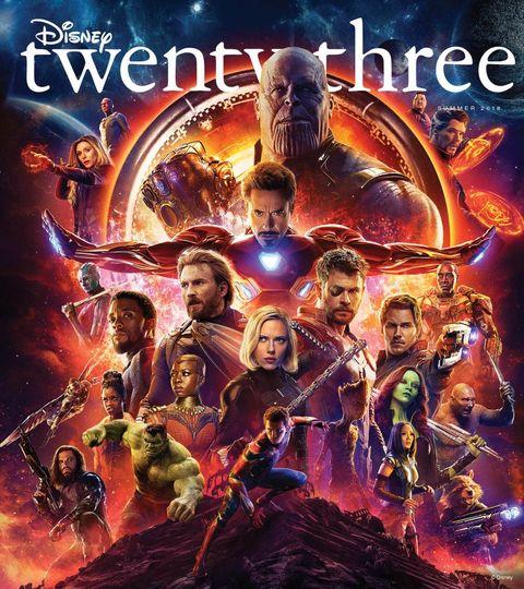 SU18_cover_Avengers2.jpg