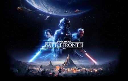SW-Battlefront-II.jpg