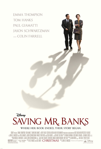 Saving-mr-banks-poster.jpg