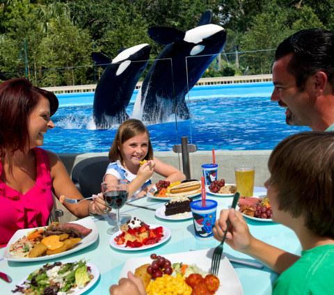 SeaWorld-Dine-with-Shamu.jpg