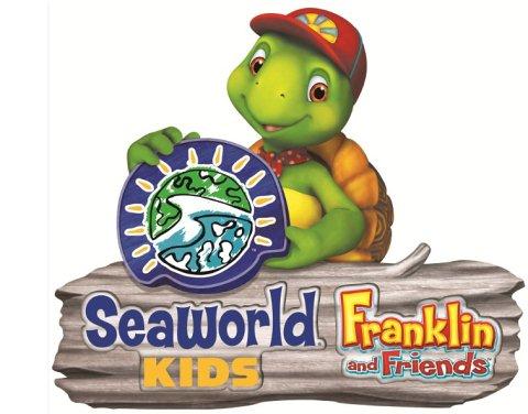 SeaWorld-Franklin.jpg