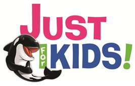 SeaWorld-Just-for-kids-logo.jpg