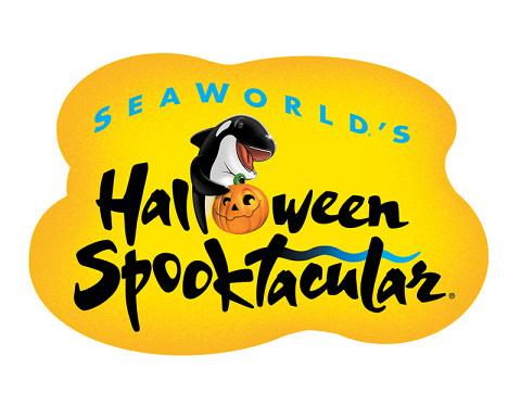 SeaWorld-Spooktacular-Logoa.jpg