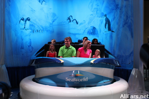 SeaWorld_Antarctica_ride_vehicle1.JPG